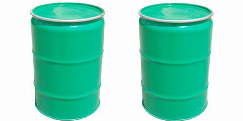 异丁基黄原酸钠(钾)